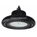 Ahorro de energía, larga vida útil SNC industrial 150 w highbay luz led uso de luz crommercial en almacén fábrica y supermercado