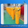 Гидравлический цилиндр с гидравлическим цилиндром 3/4/5 с гидравлическим цилиндром