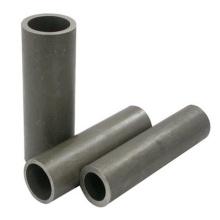 Hydraulic Steel Pipe