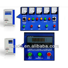 SBW-100KW 50KW Three Phases Compensated Voltage stabilizer, voltage regulator                                                                         Quality Choice