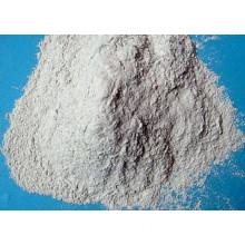 Activated Powder Molecular Sieve (3A 4A 5A 13X)