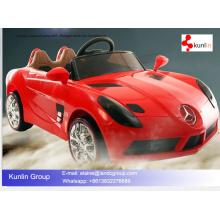 Elektrisches Kinderspielzeug Vechile / elektrisches Baby-Auto