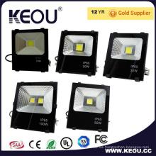 Reflector impermeable de la prenda impermeable de AC85-265V SMD5730 200W con Roo Saso