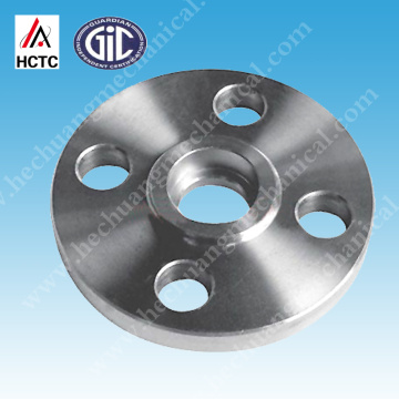 Class 150# Forged Flanges