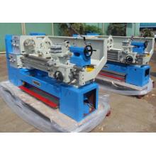 C6250c/1500 Precision Lathe Machine