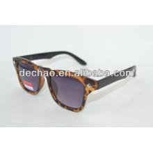 Hot vender óculos de sol wayfarer 2014 por atacado