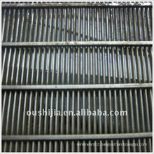 mine sieving mesh(oushijia)