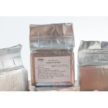 Additif d'ingrédient alimentaire Enzyme TGase