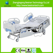 BT-AE103 China manufacturer CE ISO hospital electric electric care bed                                                                                                         Supplier's Choice