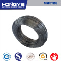 High Tensile Strength Ungalvanized Drawing Spring Steel Wire