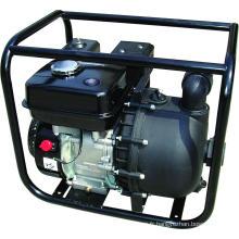 Pompe à eau chimique à essence de 2 pouces (WP20C)