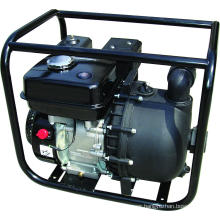 2 Inch Gasoline Chemical Water Pump (WP20C)