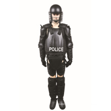 police stab resistant anti riot suit