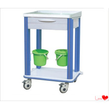 Medical Dressing Trolley