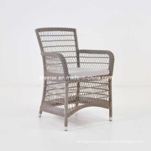 Net Garden Wicker Furniture Outdoor Rattan Furniture Chair