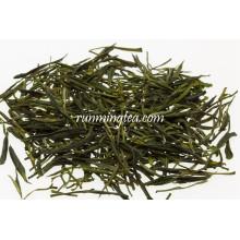 China Erster Grad Huo Shan Huang Ya Gelber Tee