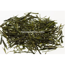 China First Grade Huo Shan Huang Ya Yellow Tea