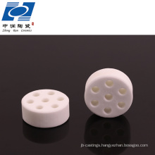 steatite ceramic heating element
