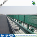 304 Stainless Steel Expanded Mesh
