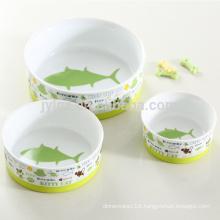 wholesale pet bowl