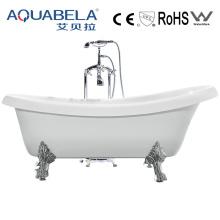 Venta al por mayor Easy Cleaning Tuba de pierna independiente más vendida (JL623)