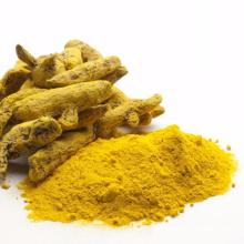 High Quality Dehydrated Turmeric Powder Organic With Best Quality