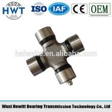 GUA-13 universal joint bearing, universal joint cross bearing, cardan joint