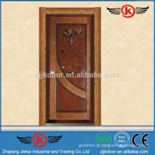 Imagem de porta de segurança de entrada de Turquia JK-AT9720