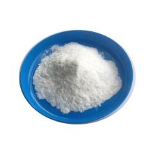 JML Pure Arbutin 99% Rohstoffe Alpha Arbutin Pulver Preis cometic Rohstoff