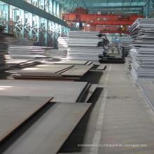 Износостойкая сталь Nm400 Nm450 Ar500 / лист