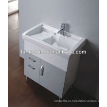 2013 Hangzhou caliente vendiendo muebles franceses blancos