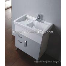 2013 Hangzhou Hot Selling white french furniture