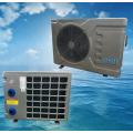 Easy Operation Swimming Pool Heat Water Pump