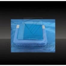 Telino Universal Pack