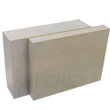 PEEK Glass Fiber Anticorrosive Fireproof Sheet Block