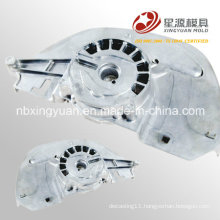 Chinese Exporting High Pressure Professional Design Aluminum Die Casting-Portable Tools