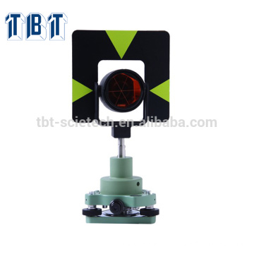 TPS16 единую систему призм (тахеометр)