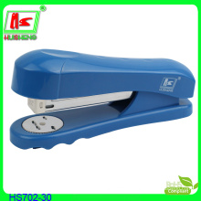 Manufactory high quality office-paper stapler
