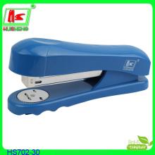 Малярный стеллаж для офисной бумаги высокого качества