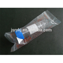 60ml disposable stool cup Sterilized