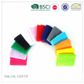 Cotton Terry Towel Wristband Wholesale