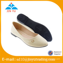cheap and beautiful lady comfort shoes