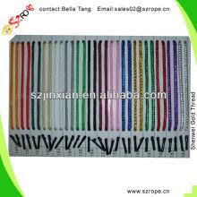 Handbag Handle Rope For Paper Bag