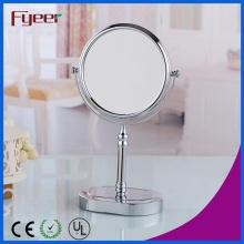 Fyeer Maquiagem Função Banheiro Mesa Vanity Mirror (M5608)