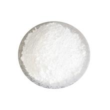 Recubrimiento de pintura y polvo de dióxido de titanio TiO2 ATR-312