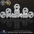 95% 99% Alumina Ceramic Discs for Taps