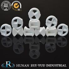 95-99 % Scheiben Aluminiumoxid-Keramik für Armaturen