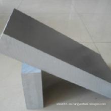 Starre PVC-Kunststoffplatte Kunststoffplatte Kunststoffplatte
