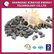 Promotion de bonne qualité DRI de l'usine de la Chine