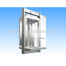 Good Quality Panorama Elevator With Competitive Price In China